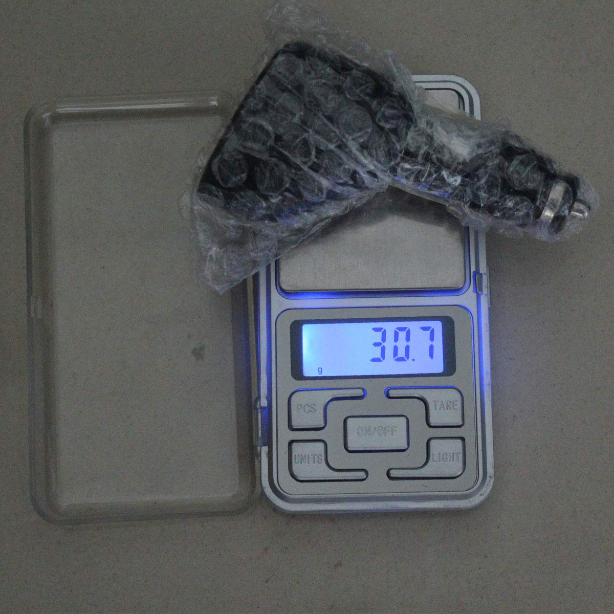 Wakauto 12 v 24 v professionelle auto fahrzeug voltmeter gauge zigarette stecker spannung monitor schwarz
