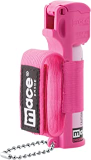 product image for Mace 80328 Less-Lethal Pink Jogger