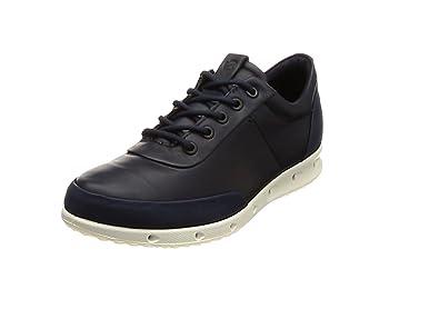 ECCO Cool, Zapatillas para Mujer