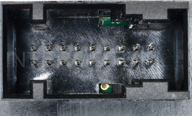 Standard Motor Products DWS-946 Power Window Switch