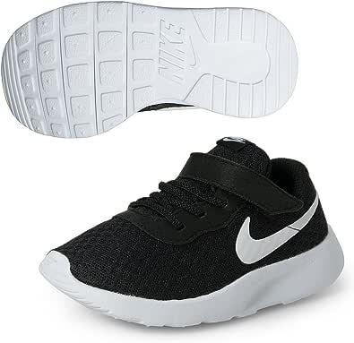 Nike Tanjun (TD) Baby