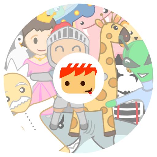 I, animator (The Best Animation App)