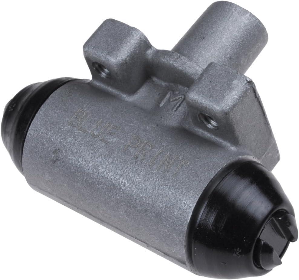 Japanparts CS-842 Cylindre de roue