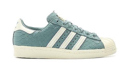 97a78295bf7 Adidas