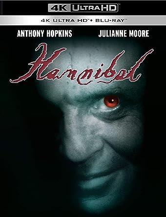 hannibal 2001 full movie streaming
