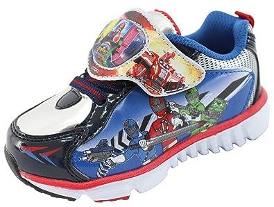 Boys Train Shoes