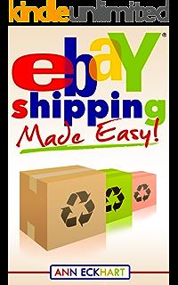 Amazon Com Ebay Seller Secrets 2020 Tips Tricks To Increase Your Sales Make More Money Ebook Eckhart Ann Kindle Store