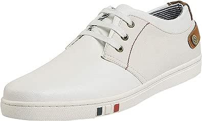 Bruno Marc Men's Fashion Sneakers