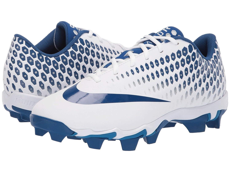 再再販! [ナイキ] Keystone 2 メンズランニングシューズスニーカー靴 Vapor Ultrafly 2 Keystone [並行輸入品] B07N8FYZ8K White Blue/Gym Blue/Military Blue 33.0 cm D 33.0 cm D|White/Gym Blue/Military Blue, 農業用品販売のプラスワイズ:3762a3fc --- a0267596.xsph.ru