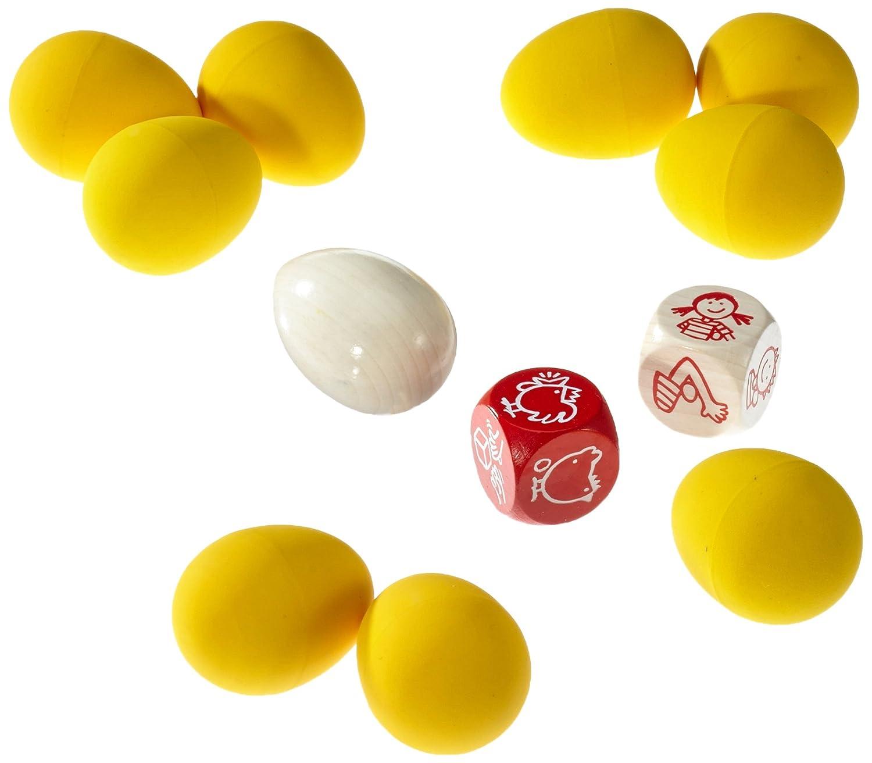 Giochi di uova
