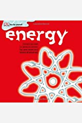 Energy (See for Yourself) Hardcover