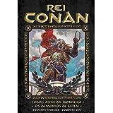 Rei Conan - volume 05
