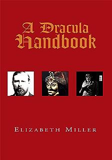 Dracula: The Shade and the Shadow (Desert Island Dracula Library Book 1)