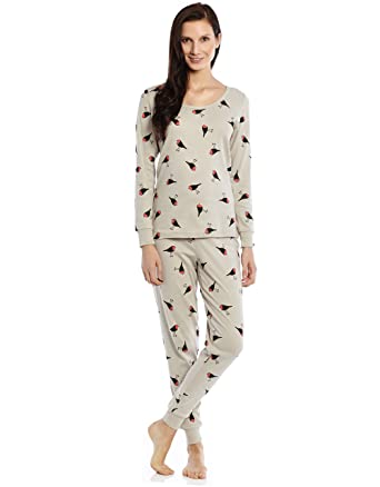 72544c664e Handmade sleepwear with soft organic cotton Sexy and comfy My