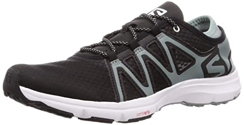 SALOMON Men's Crossamphibian Swift 2 Athletic Water Shoes