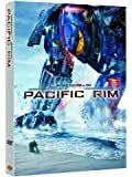 Pacific Rim - DVD + DIGITAL Ultraviolet