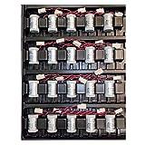 20 x XL-050F/CASE1 Utility Meter Lithium Battery