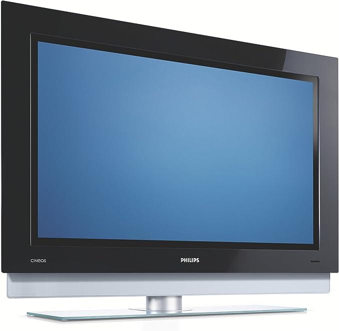 Philips 42PF9631D - Televisión HD, Pantalla Plasma 42 pulgadas ...