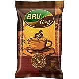 BRU Gold Instant Coffee 50 g