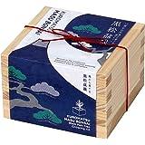 聖新陶芸 栽培セット ソダテマス 盆栽 黒松 GD-84601
