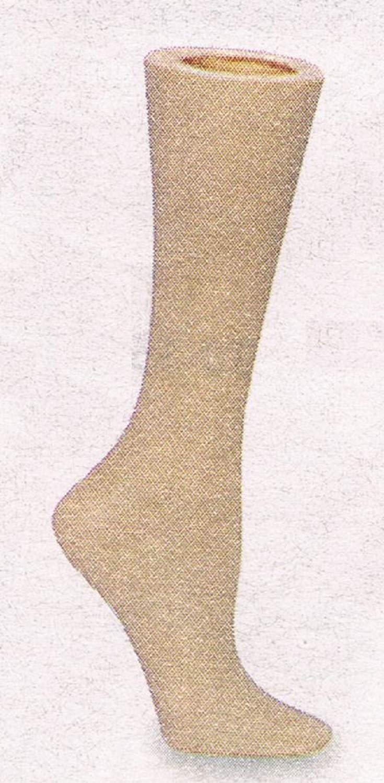 Amazon Com Women S Knee High Hosiery Form Leg 15 Industrial Scientific