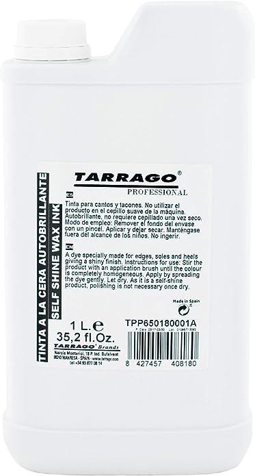 Tarrago | Self Shine Wax Ink 1L | Tinta a la Cera ...