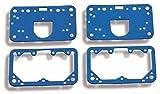 Holley 108-200 Blue Assortment Carburetor Gasket