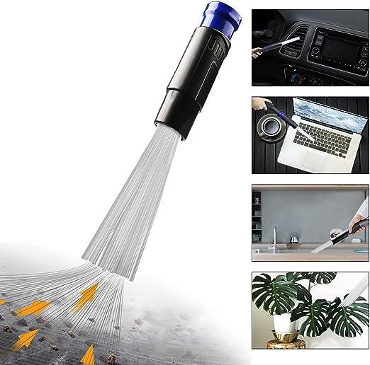 dasuke Dust cepillo boquilla aspirador accesorios aspirador para ...