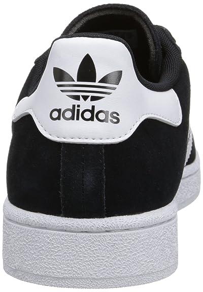 wholesale dealer 7fae4 17768 Amazon.com  adidas Originals Mens Campus Fashion Sneaker  Fashion  Sneakers