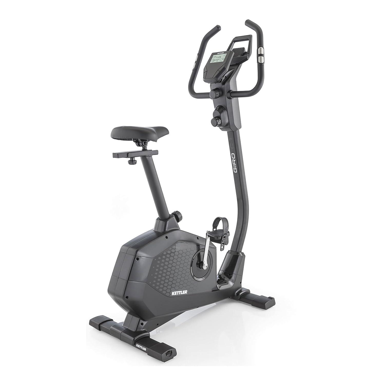 Kettler basic - Bicicleta Giro c1 kettler: Amazon.es: Deportes y ...