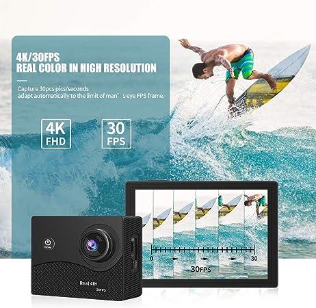 DveeTech KHU-890 product image 8