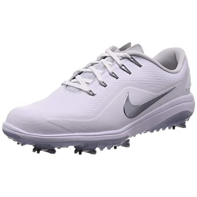 Nike New React Vapor 2 Golf Shoes Medium 14: Sports & Outdoors