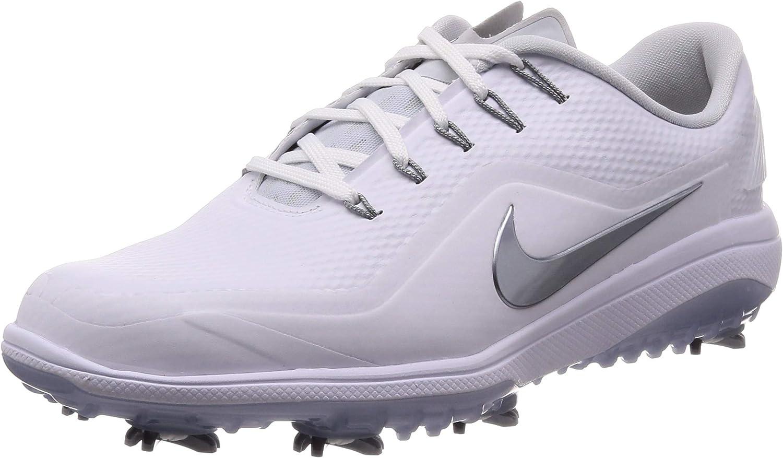 Nike Men's Vapor Pro Golf Shoe