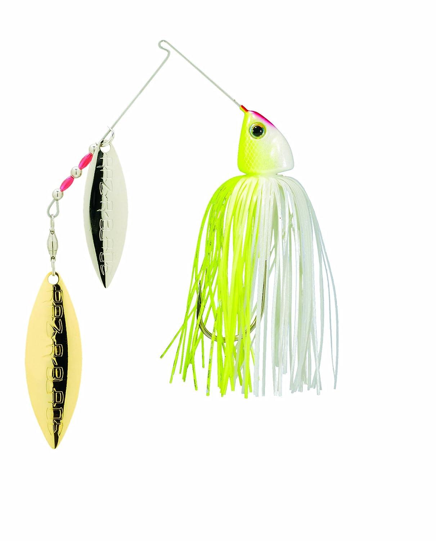 Shakespeare Youth Fishing Kits