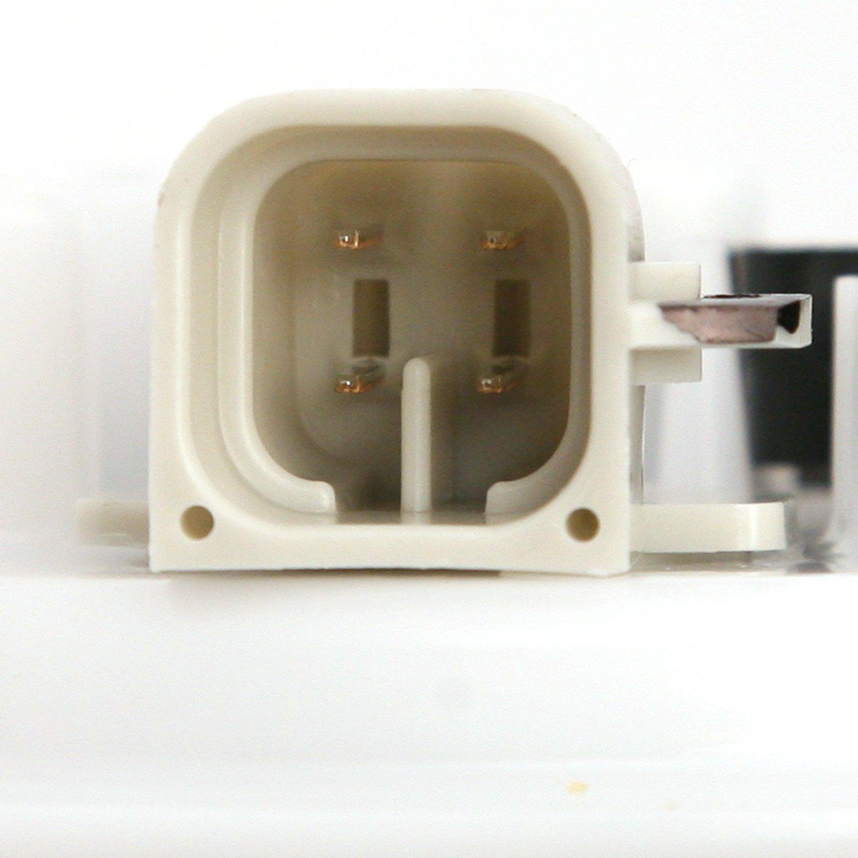 Delphi FG0444 Fuel Pump Module