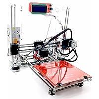 RepRap prusa i3 V2 B 3D 3D Printer
