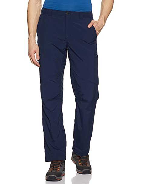 fashionablestyle hot sales shop for newest Columbia Men's Silver Ridge Cargo Pants, Moisture Wicking, Sun Protection