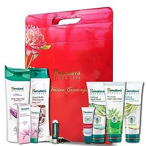 Himalaya Gift Pack (Medium)