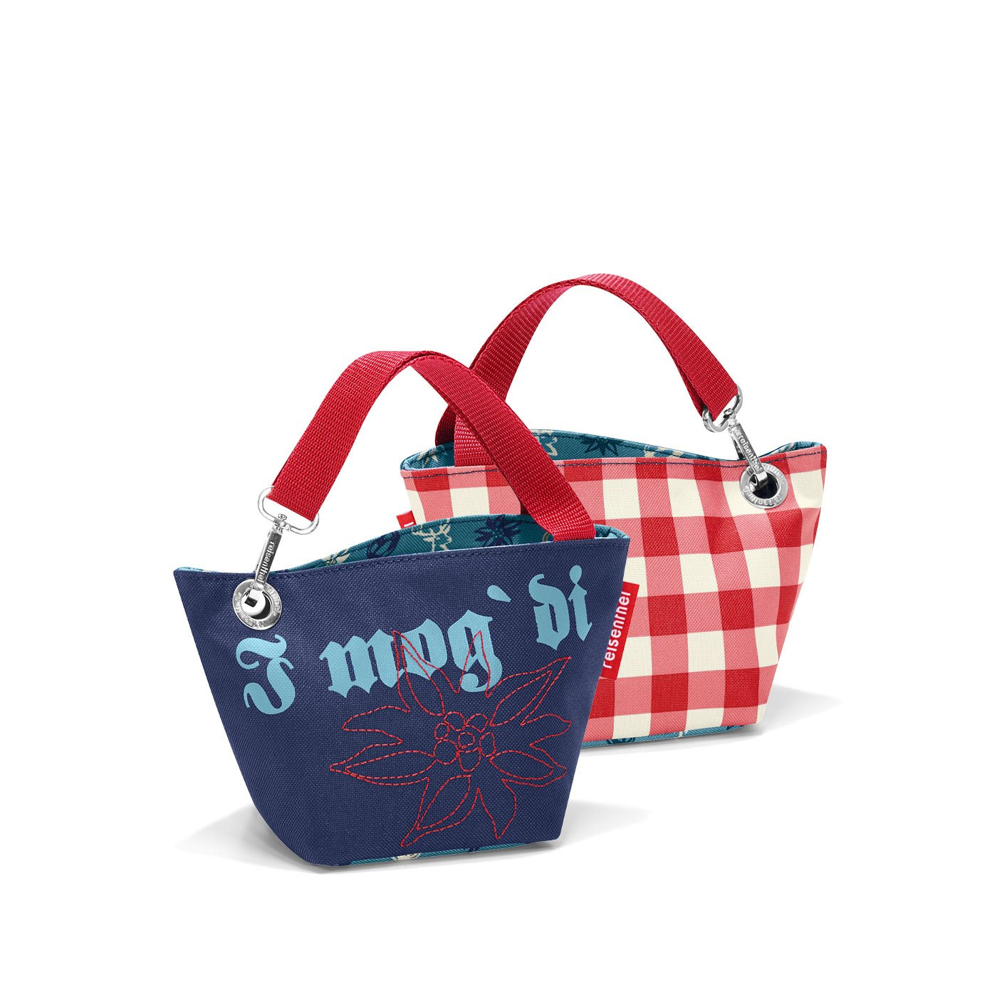 Reisenthel mybag Minitasche MY5038