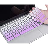 Keyboard Cover Compatible with Dell 11.6 Chromebook 3100 C3181 / Dell Chromebook 11 3120 3180 3181 3189 5190 11.6…