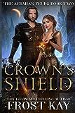 Crown's Shield: 2