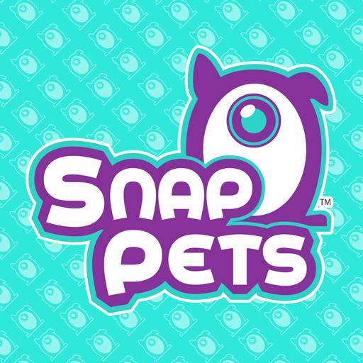 Snap Pets (Snap Bluetooth)