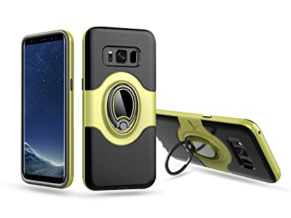 Amazon com: TOTOOSE Samsung Galaxy S Lite Luxury Edition