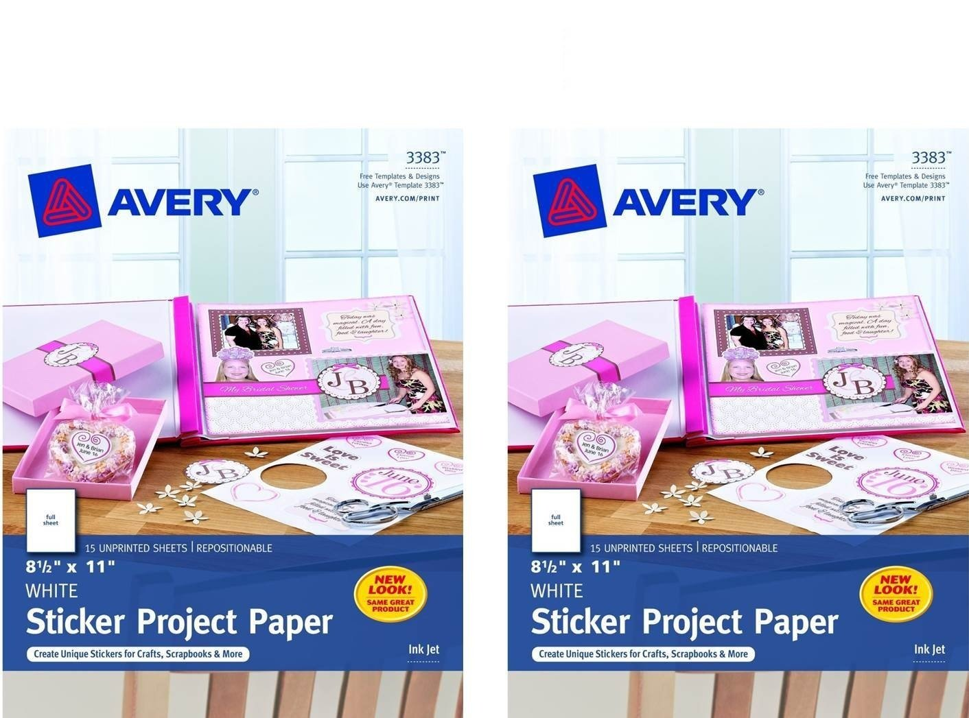 avery stationery templates great 5066 template pictures how to make