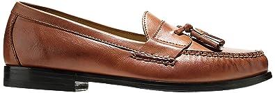 13519b666489d Cole Haan Men's Pinch Grand Tassel Penny Loafer