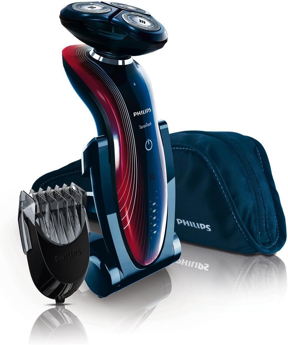 Philips RQ1175/16 - Afeitadora eléctrica de láminas para hombre ...