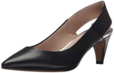 Womens French Connection Women's Kourtney Dress Pump Free Shipping Size 38