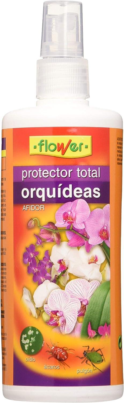 Flower 30606 30606-Insecticida orquídeas, No aplica, 13x5x27.5 cm