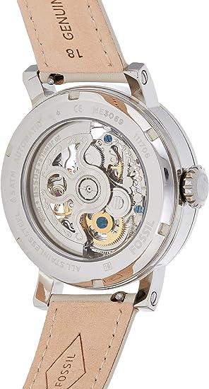 Fossil Damen Uhren ME3069