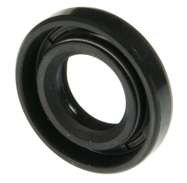 National 710272 Oil Seal 710272-NAT